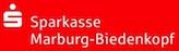 Sparkasse Marburg